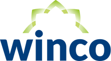 Winco Cactussen